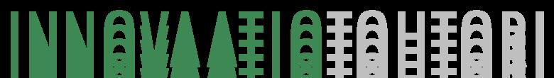 Innovaatiotohtorin logo