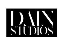 DAIN studios logo