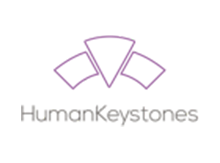 Human Keystones logo