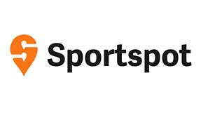 Sportspot logo
