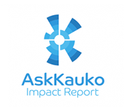 Ask Kauko logo